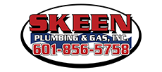 Skeen Plumbing & Gas, MS 39157