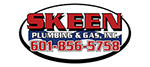 updated-logo-skeena