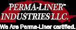 perma-liner-certifieda
