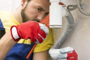 Common Emergency Plumbing Issues