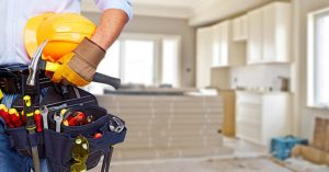 Why Hire a Professional for Kitchen Remodeling Projects